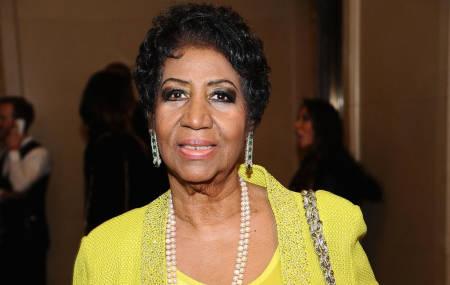 Adiós a la reina del Soul, fallece Aretha Franklin