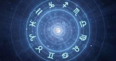 ¿Cuánto sabes de astrología?