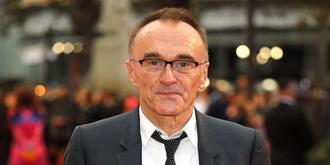 """Danny Boyle no dirigirá el nuevo James Bond por """"diferencias creativas"""""""