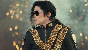 Michael Jackson vuelve a los cines con Moonwalker