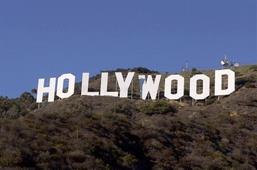 Hollywood hará película solo con actores asiáticos