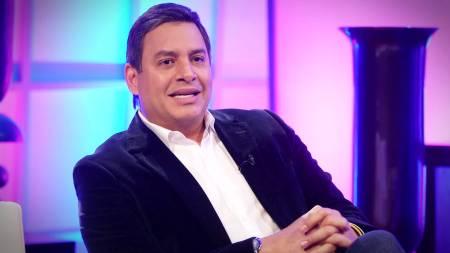 Muere hermano de Daniel Sarcos; dice fue víctima del mal sistema de salud venezolano
