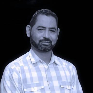 Adocine elige a su nueva directiva; cineasta Hans García conquista la presidencia