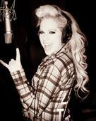 Inminente regreso de Avril Lavigne después de 5 años
