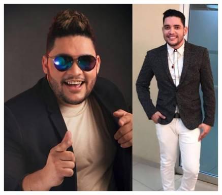Rafely Rosario: Su antes y después tras cirugía de manga gástrica