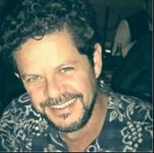 """Muere ex integrante de """"Los Chamos"""" por falta de medicamentos en Venezuela"""