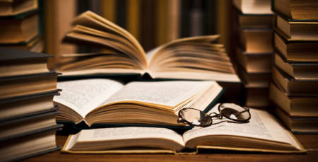 Semana de pocos cambios en las listas de libros más vendidos
