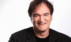 Tarantino quiere que su Star Trek sea para adultos para reflejar el horror del espacio
