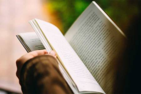 Los 10 libros más vendidos de la semana