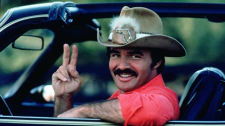 Adiós Burt Reynolds: 5 películas de un gigante del cine