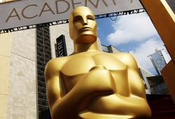 Óscar no premiará a mejor filme popular
