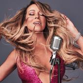 Mariah Carey estrena GTFO, nuevo single y videoclip como avance de su próximo álbum