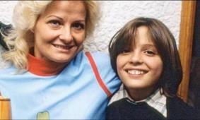 Biógrafo de Luis Miguel afirma madre del cantante murió hace 30 años