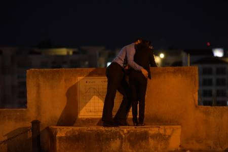 Lugares románticos y culturales para compartir en pareja