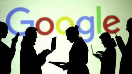 10 cosas que quizás no sabías sobre Google, a propósito de su 20 aniversario