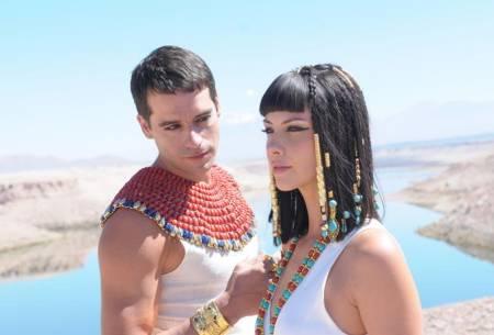 ¿Las telenovelas siguen siendo el toque de queda de la población?