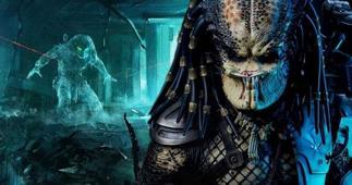 """""""The Predator"""" devora la taquilla en Estados Unidos"""