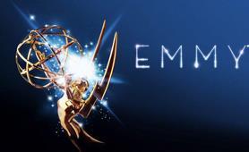 Ganadores de la entrega 70 de los premios Emmy