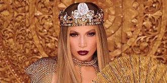 """Clasifican canción de Jennifer López """"El anillo"""" como """"ordinaria, vulgar e indecente"""""""