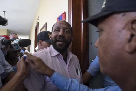 VIDEO: Dos comunicadoras acusan a Pablo Ross de acoso sexual y maltrato