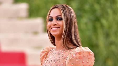 Acusan a Beyoncé de practicar brujería extrema y asesinar a su gato