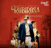 "¡Días de cine! Película dominicana Porfirio Rubirosa, la historia detrás  de un ""playboy"""