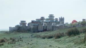 Locaciones donde se filmó Juego de Tronos se convertirán en un parque temático