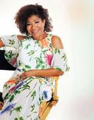 Xiomara Rodríguez: 40 años en las tablas