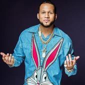 Cantante dominicano El Alfa cambia fecha de concierto en Puerto Rico para el 18 enero 2019
