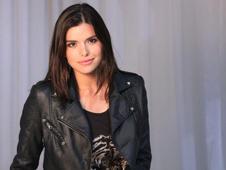 Familia confirma muerte  de la cantante y modelo venezolana Gretchen G