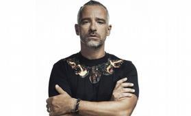 """Eros Ramazzotti regresa con nueva canción y videoclip: """"Hay vida"""""""