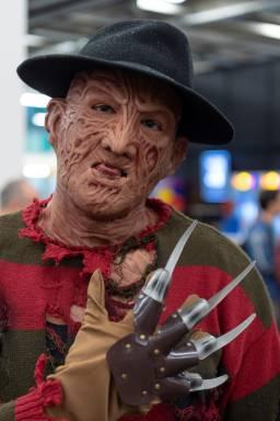 Top5 de los personajes del cine más temidos