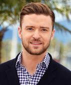 Justin Timberlake suspende concierto en Nueva York por problemas con su voz