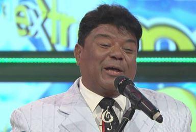 Fallece cantante cotuisano Juan Lanfranco
