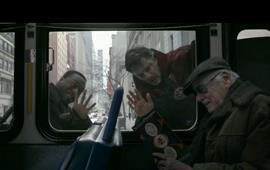 Stan Lee rodó un cameo en Vengadores 4 antes de morir