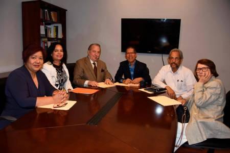 Bienal Nacional de Artes Visuales será en junio; extienden plazo para recibir obras