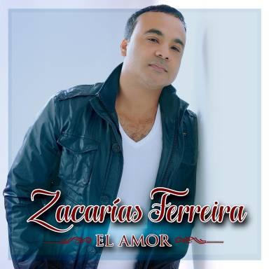 Zacarías Ferreira promete nueva música en 2019