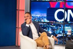 """Jhoel López: """"Hay una mafia en las publicitarias"""""""