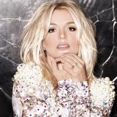 Britney Spears ingresa en una clínica mental angustiada por salud de su padre