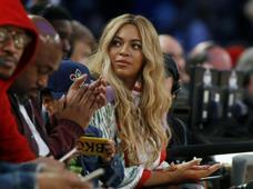 Adidas ficha a Beyonce