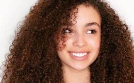 Fallece actriz británica de 16 años de un colapso