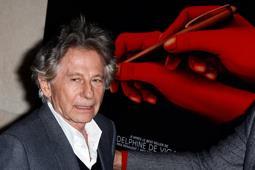 Roman Polanski demanda a la Academia de los Óscar tras su exclusión