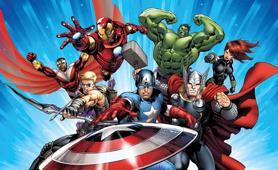 """Avengers: """"Endgame"""" El esperado desenlace de La Saga del Infinito"""