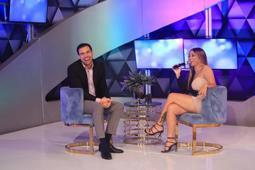 La Insuperable debutará en el cine de la mano de Roberto Ángel Salcedo