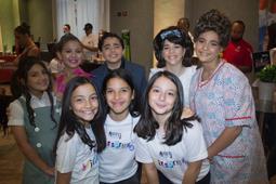 Dos musicales a la renovada sala Manuel Rueda