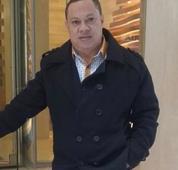 Félix Rosario vuelve a la radio de Nueva York