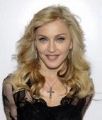 Madonna sigue siendo la controversial