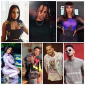 Siete dominicanos nominados a los Premios Juventud