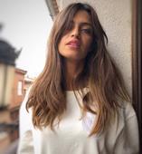 Sara Carbonero, esposa de Iker Casillas, anuncia que ha sido operada de un cáncer de ovario