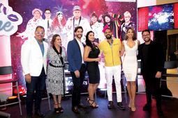 """""""Pavlov"""" tendrá una versión dominicana en el teatro"""